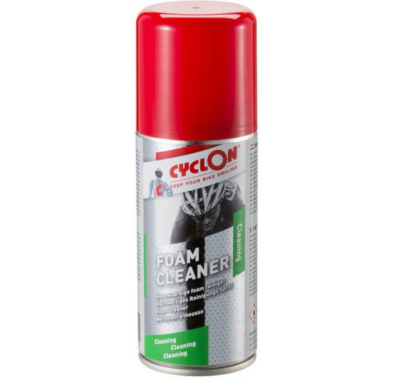 Pianka do mycia Foam Spray 100 ml